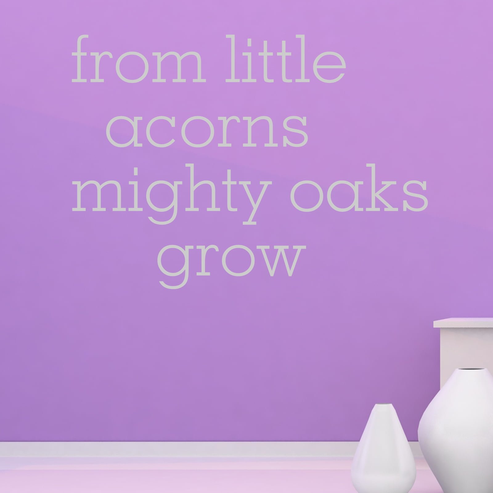 Small Quotes: Small But Mighty Quotes. QuotesGram