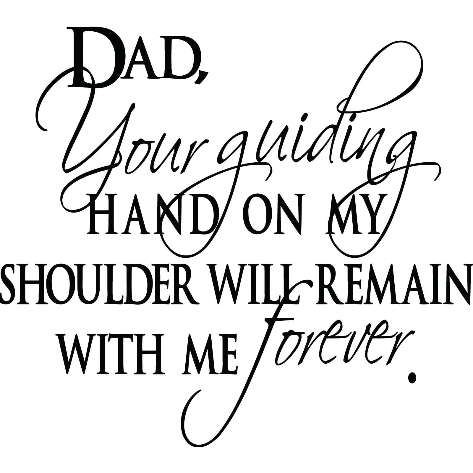Love My Dad Quotes Quotesgram